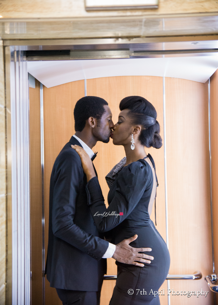 LoveweddingsNG Yvonne and Ivan 7th April Photography19