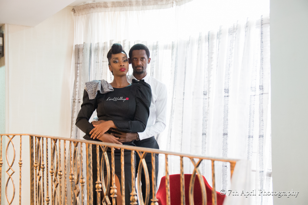 LoveweddingsNG Yvonne and Ivan 7th April Photography21