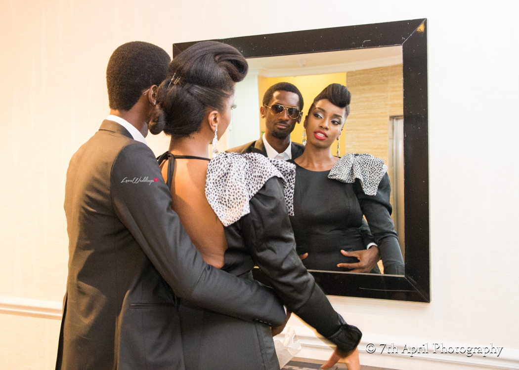 LoveweddingsNG Yvonne and Ivan 7th April Photography26