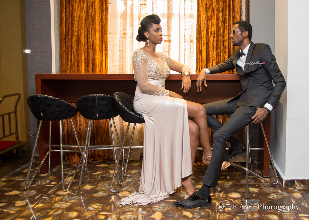 LoveweddingsNG Yvonne and Ivan 7th April Photography3
