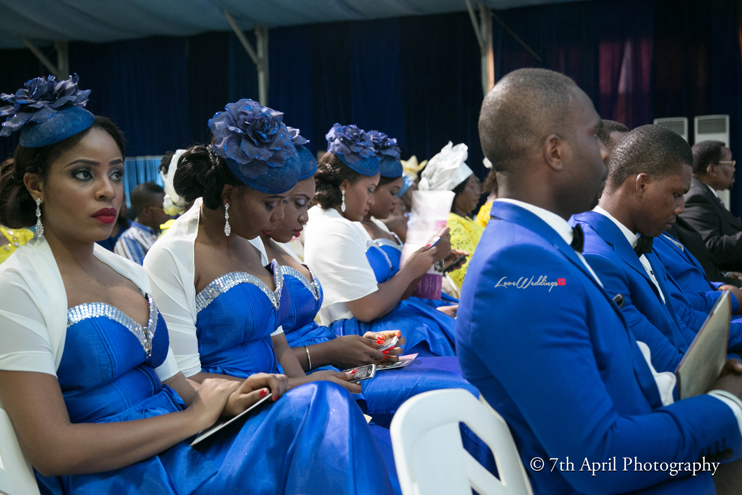 LoveweddingsNG Yvonne and Ivan 7th April Photography37
