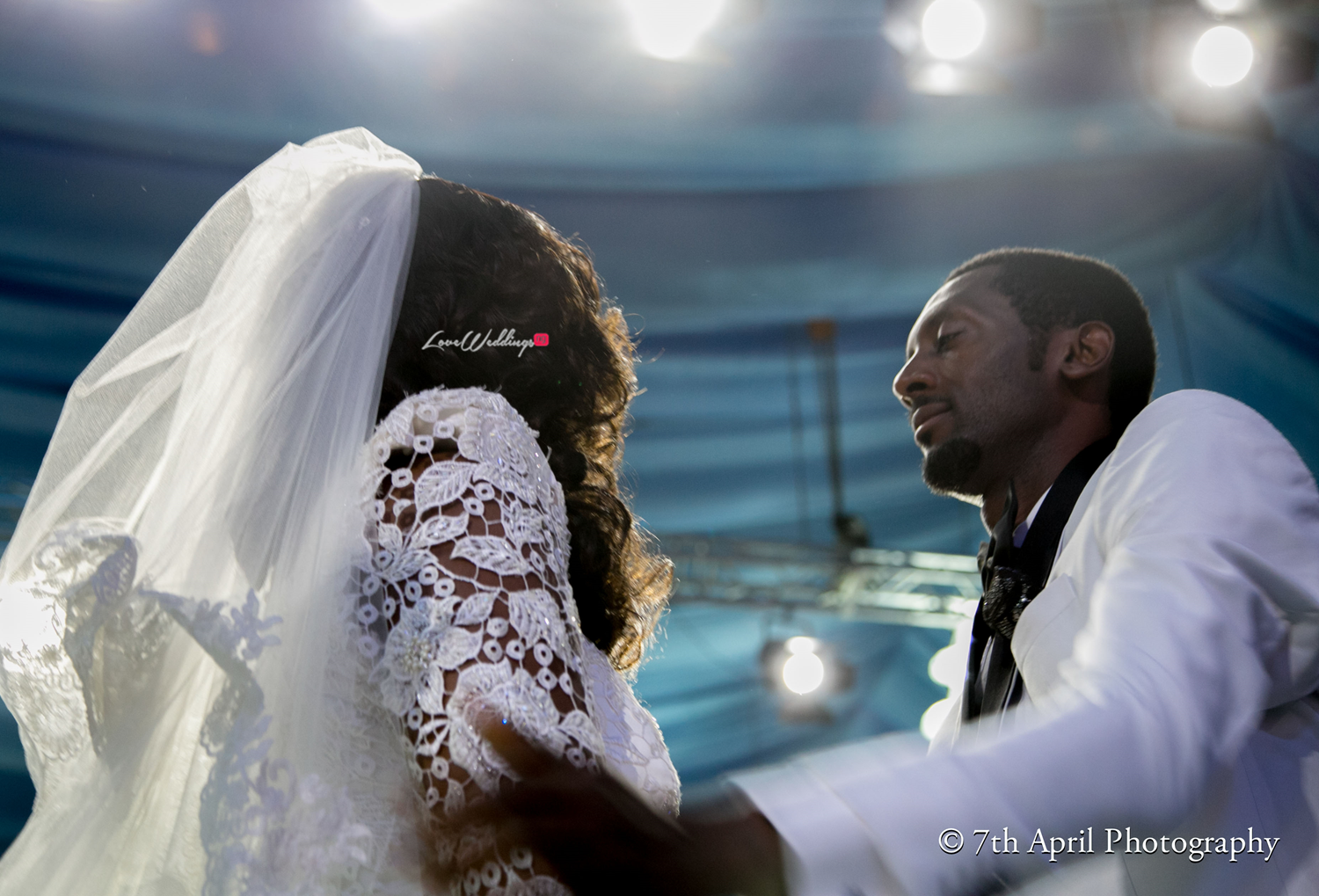 LoveweddingsNG Yvonne and Ivan 7th April Photography38