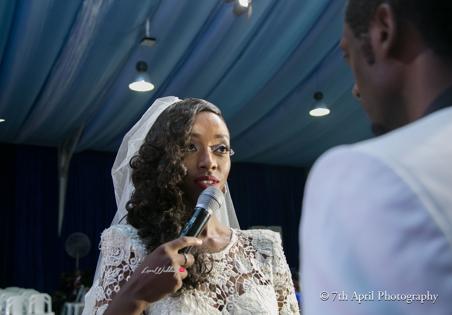 LoveweddingsNG Yvonne and Ivan 7th April Photography40