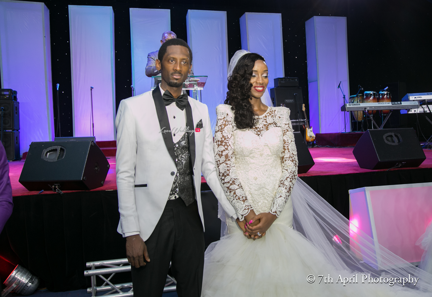LoveweddingsNG Yvonne and Ivan 7th April Photography44