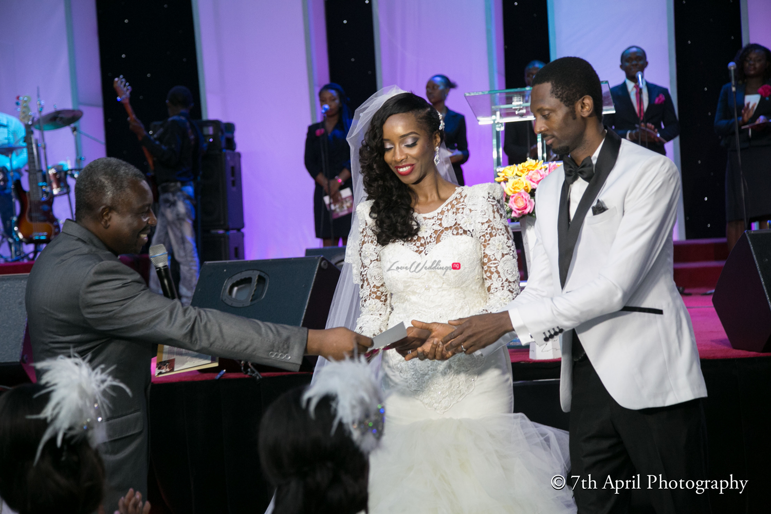 LoveweddingsNG Yvonne and Ivan 7th April Photography46