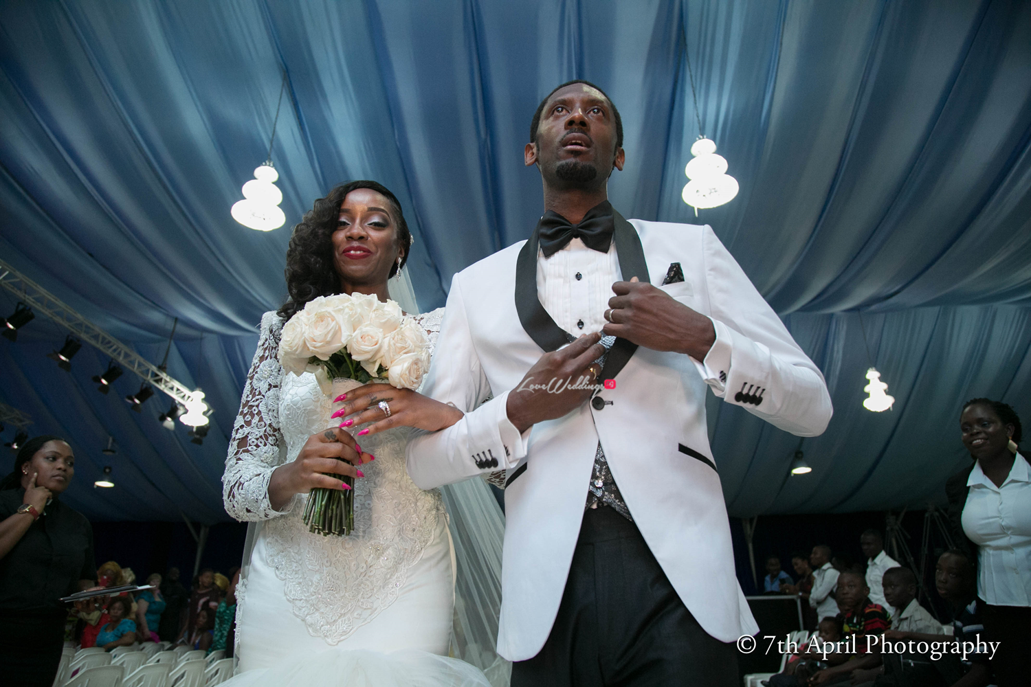 LoveweddingsNG Yvonne and Ivan 7th April Photography48