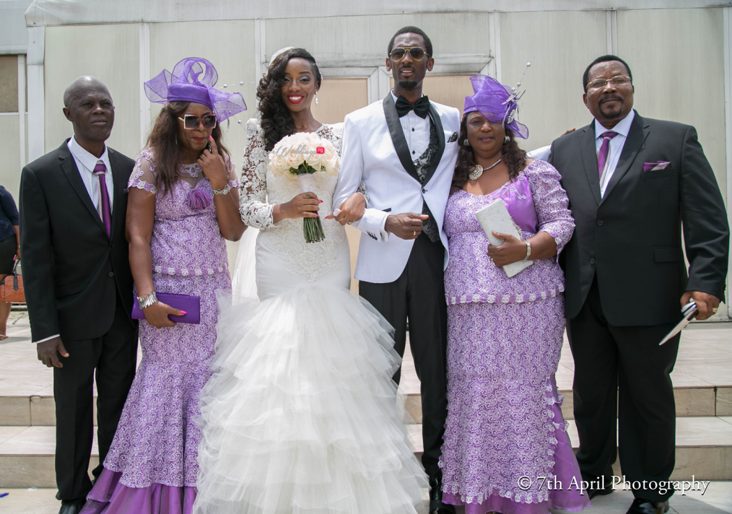 LoveweddingsNG Yvonne and Ivan 7th April Photography51