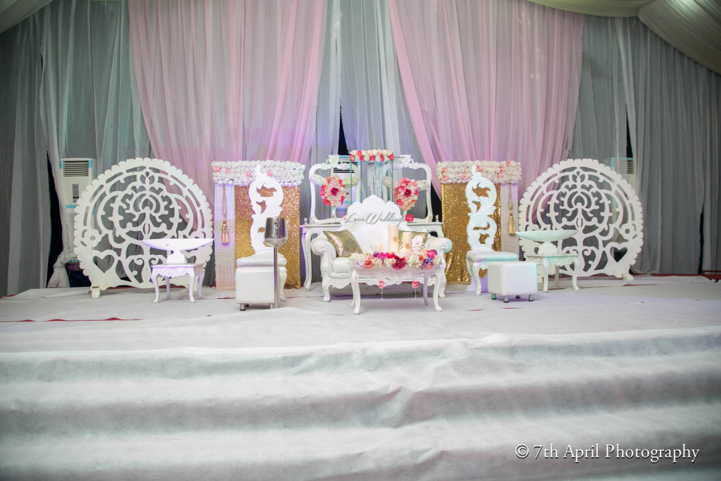 LoveweddingsNG Yvonne and Ivan 7th April Photography61