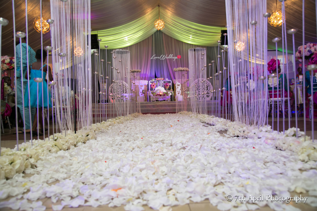 LoveweddingsNG Yvonne and Ivan 7th April Photography62