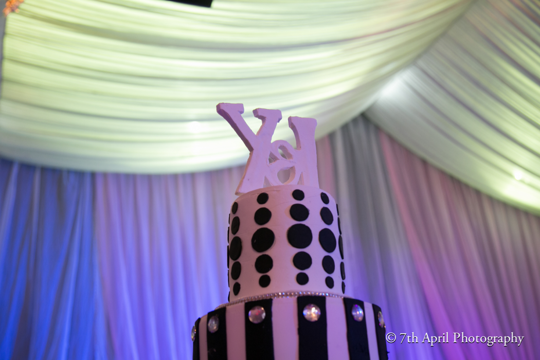 LoveweddingsNG Yvonne and Ivan 7th April Photography63