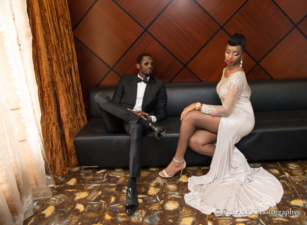 LoveweddingsNG Yvonne and Ivan 7th April Photography7