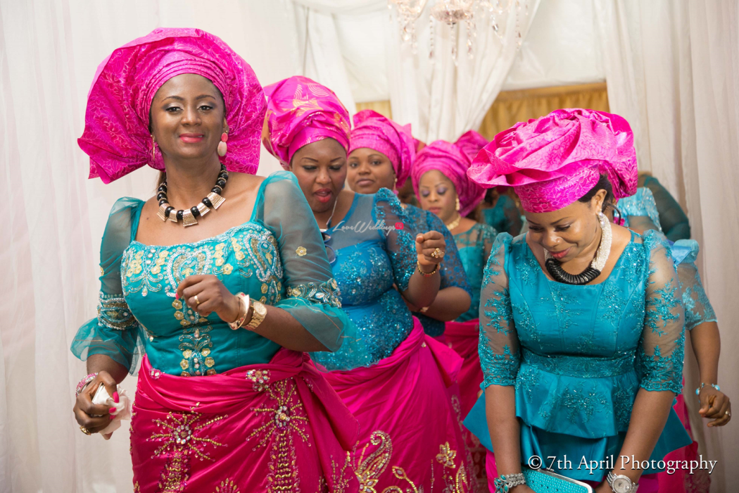 LoveweddingsNG Yvonne and Ivan 7th April Photography70