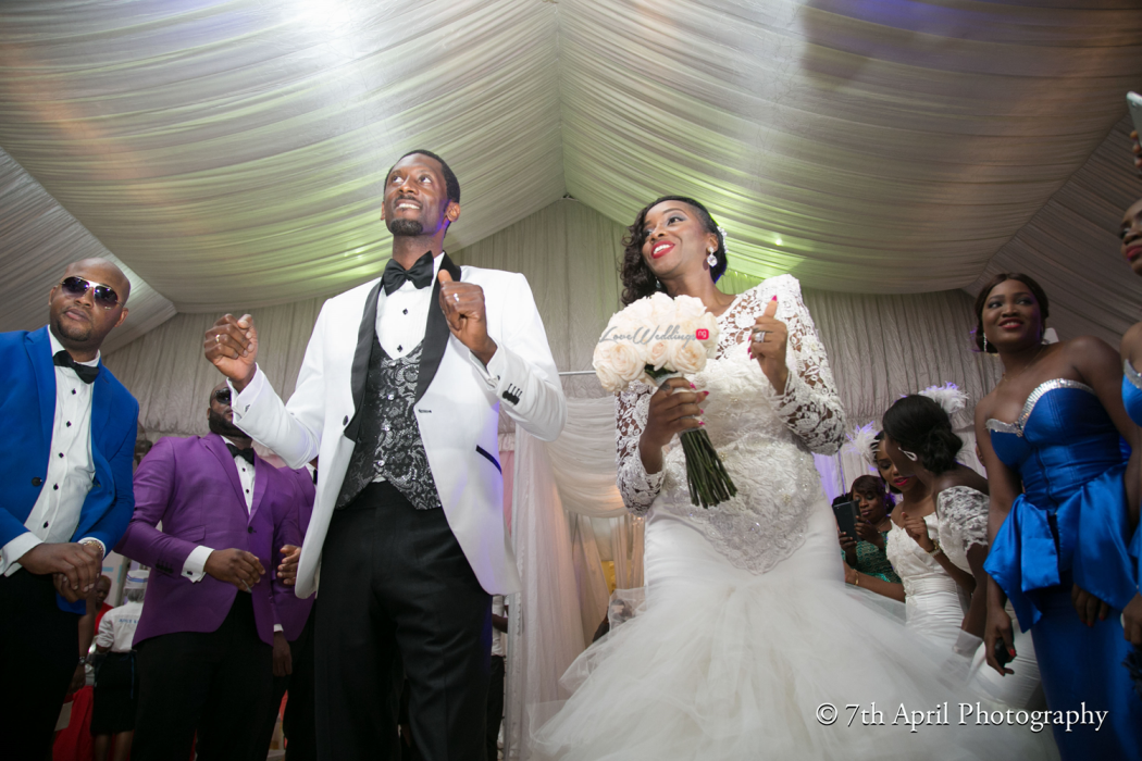 LoveweddingsNG Yvonne and Ivan 7th April Photography73