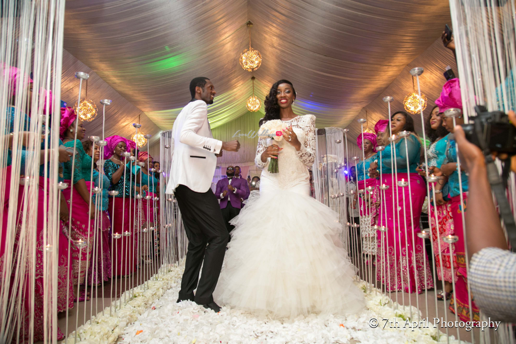 LoveweddingsNG Yvonne and Ivan 7th April Photography78