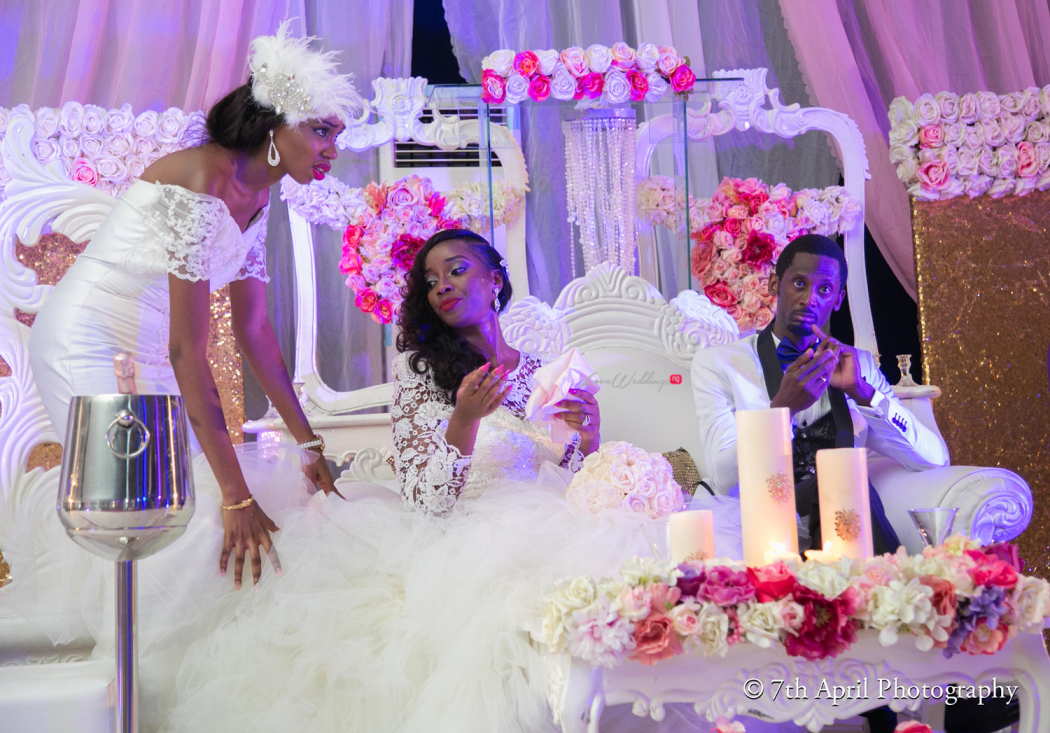 LoveweddingsNG Yvonne and Ivan 7th April Photography79