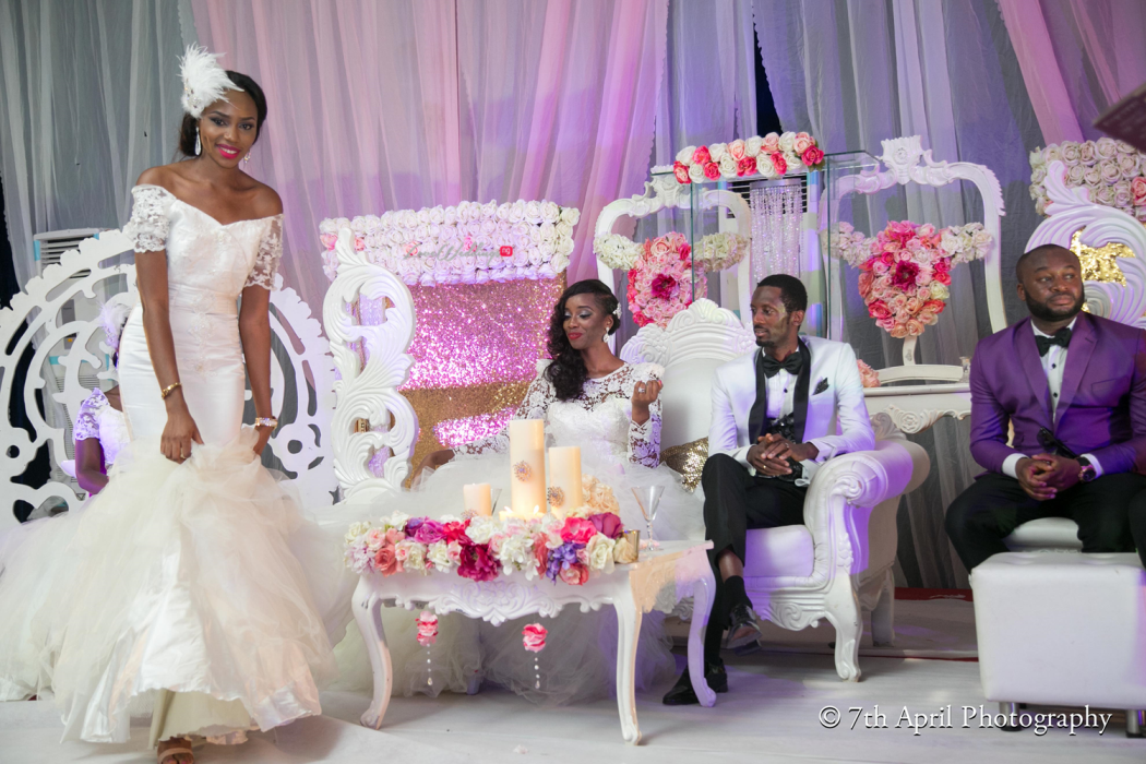 LoveweddingsNG Yvonne and Ivan 7th April Photography80