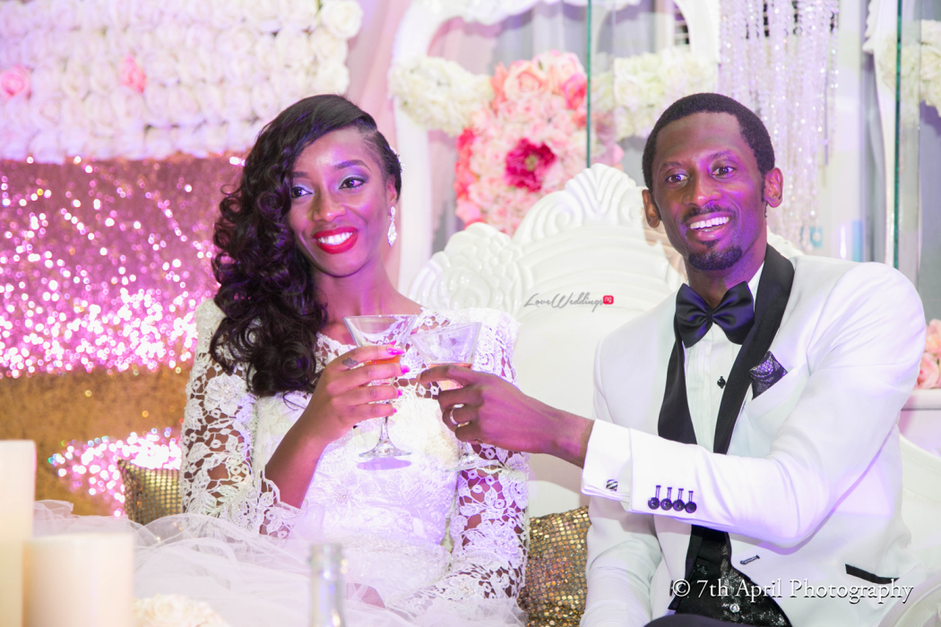 LoveweddingsNG Yvonne and Ivan 7th April Photography84