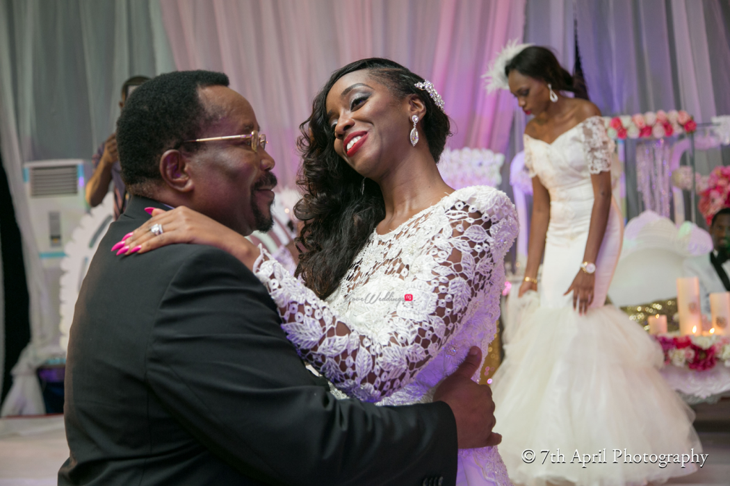 LoveweddingsNG Yvonne and Ivan 7th April Photography85