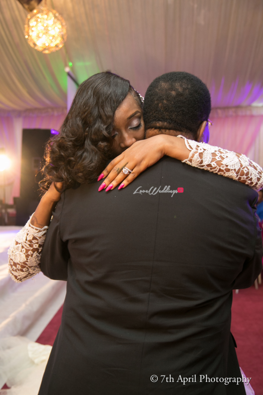 LoveweddingsNG Yvonne and Ivan 7th April Photography87