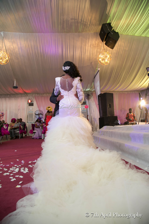 LoveweddingsNG Yvonne and Ivan 7th April Photography89