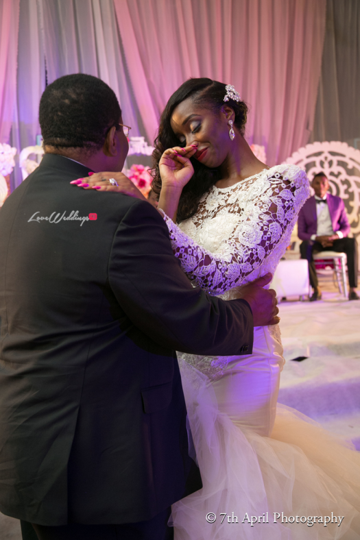LoveweddingsNG Yvonne and Ivan 7th April Photography90