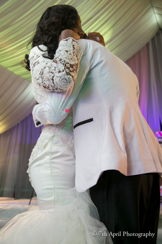 LoveweddingsNG Yvonne and Ivan 7th April Photography93
