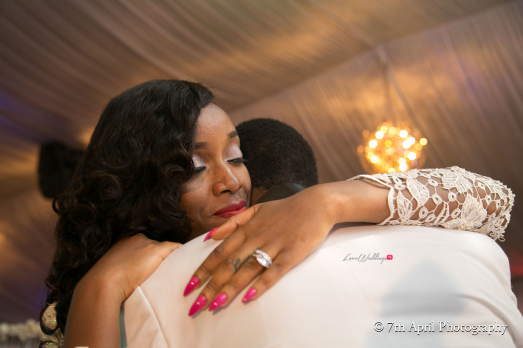 LoveweddingsNG Yvonne and Ivan 7th April Photography94