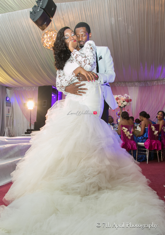 LoveweddingsNG Yvonne and Ivan 7th April Photography95
