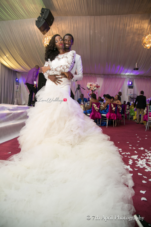 LoveweddingsNG Yvonne and Ivan 7th April Photography96