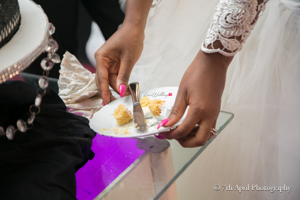 LoveweddingsNG Yvonne and Ivan 7th April Photography97