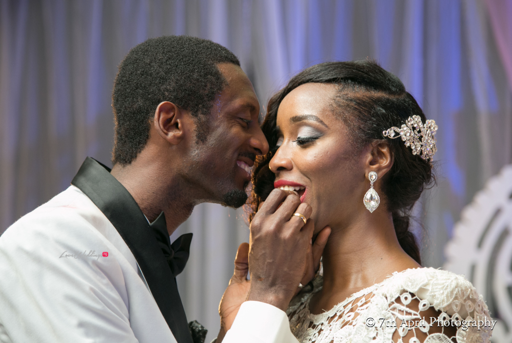 LoveweddingsNG Yvonne and Ivan 7th April Photography98