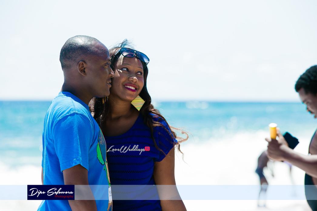 Loveweddingsng Adetunji and Adedolapo