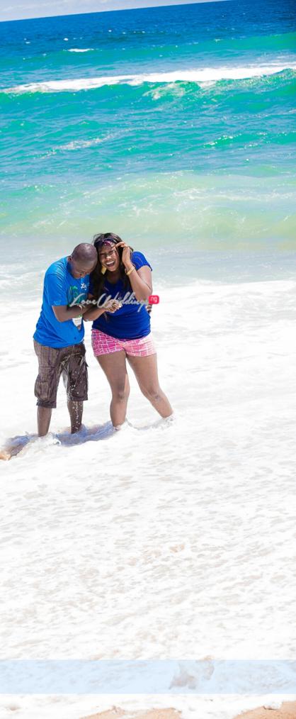 Loveweddingsng Adetunji and Adedolapo12