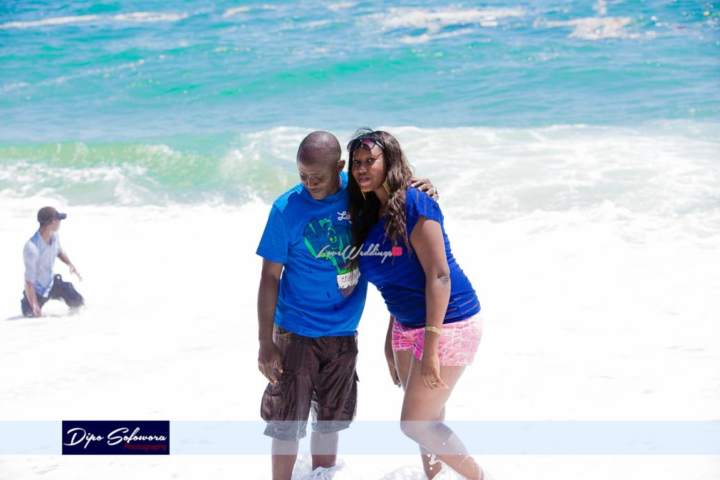 Loveweddingsng Adetunji and Adedolapo13