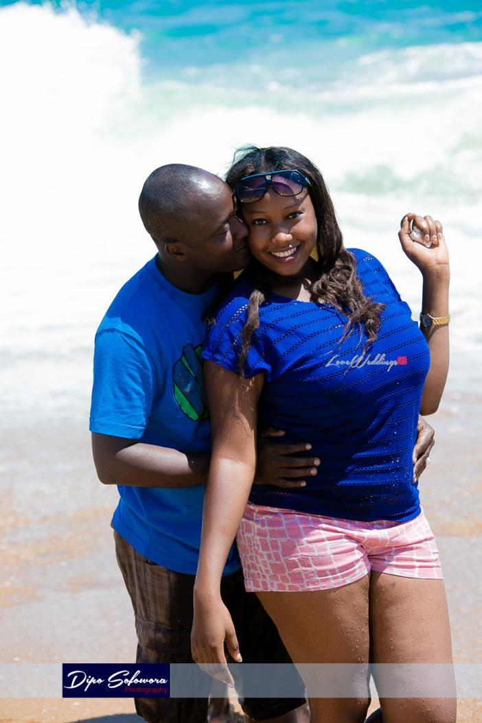 Loveweddingsng Adetunji and Adedolapo14
