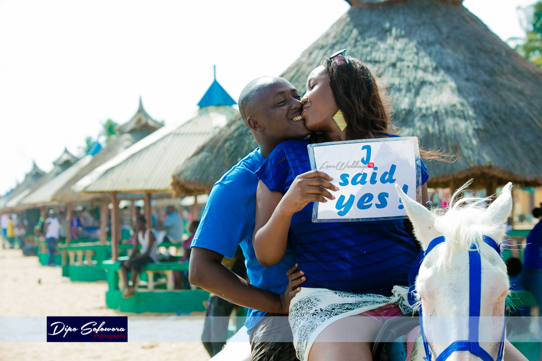 Loveweddingsng Adetunji and Adedolapo18