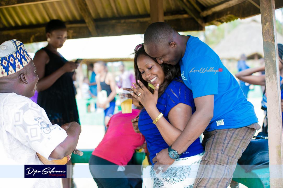 Loveweddingsng Adetunji and Adedolapo20