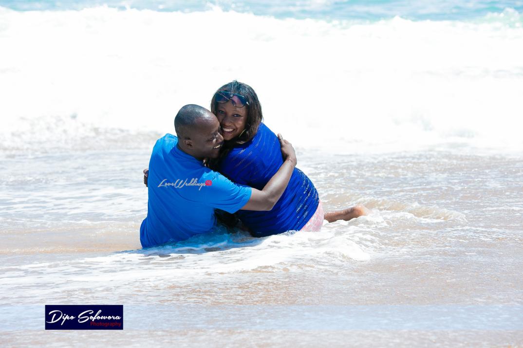 Loveweddingsng Adetunji and Adedolapo25