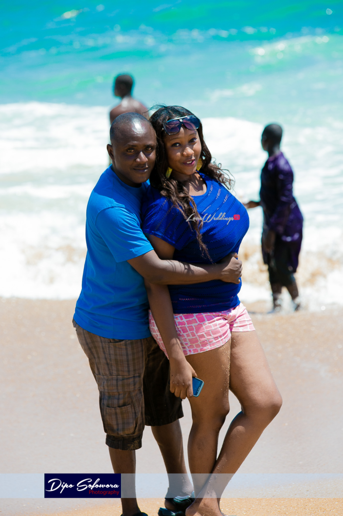 Loveweddingsng Adetunji and Adedolapo27
