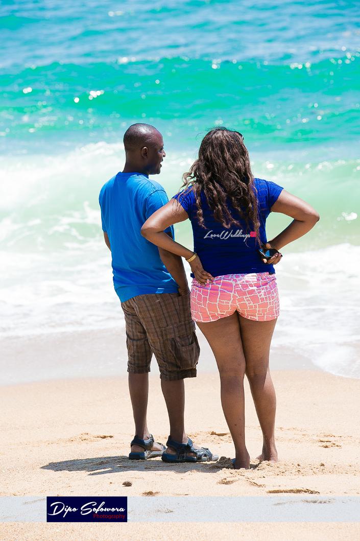 Loveweddingsng Adetunji and Adedolapo4
