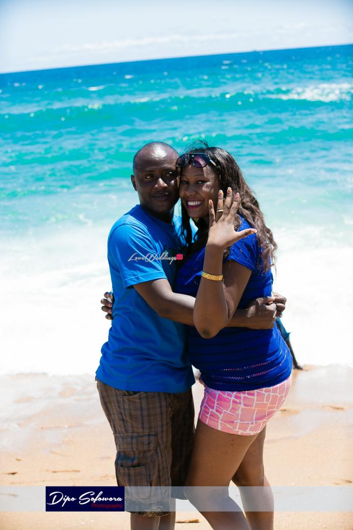 Loveweddingsng Adetunji and Adedolapo5