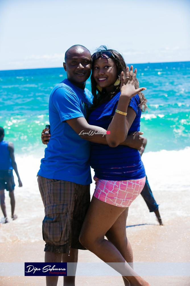 Loveweddingsng Adetunji and Adedolapo6