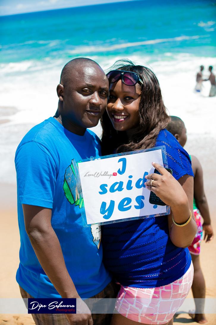 Loveweddingsng Adetunji and Adedolapo8
