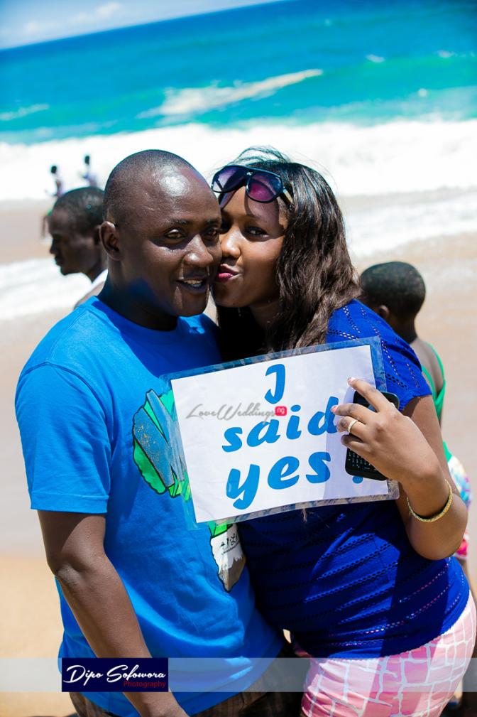 Loveweddingsng Adetunji and Adedolapo9