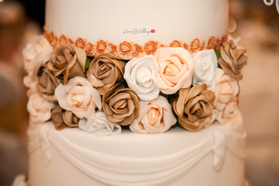Loveweddingsng Antonia and Stanley Remi Benson Photography cake3