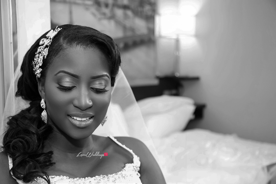 Loveweddingsng Antonia and Stanley Remi Benson Photography12
