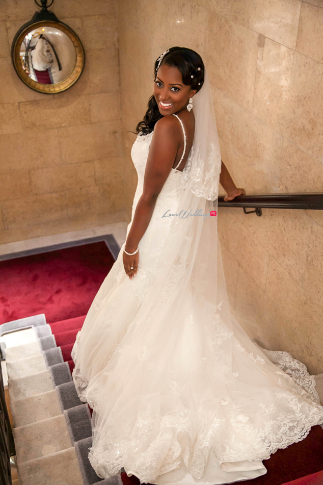 Loveweddingsng Antonia and Stanley Remi Benson Photography13