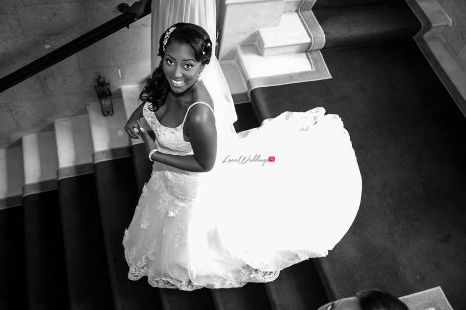 Loveweddingsng Antonia and Stanley Remi Benson Photography15