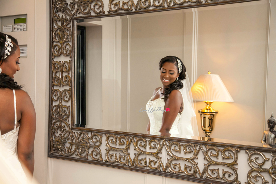 Loveweddingsng Antonia and Stanley Remi Benson Photography16