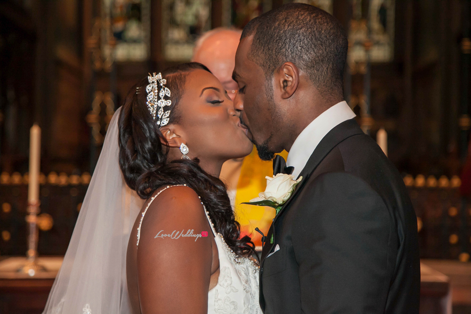 Loveweddingsng Antonia and Stanley Remi Benson Photography23